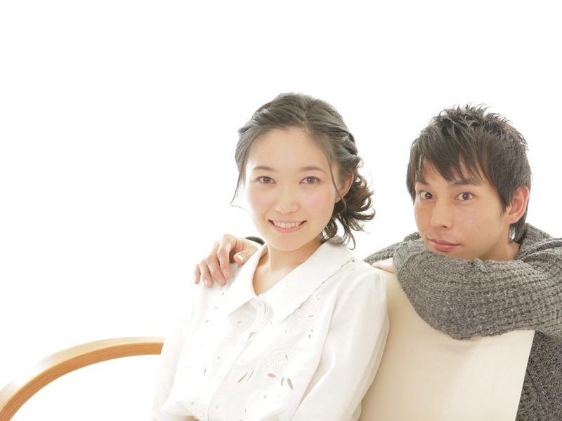 大阪開催 ムダな婚活いますぐ卒業❗️❗️男の心を掴む心理学講座の画像
