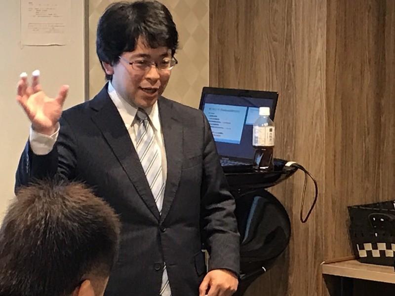 """「AI時代に備える""""独立・起業""""」の画像"""
