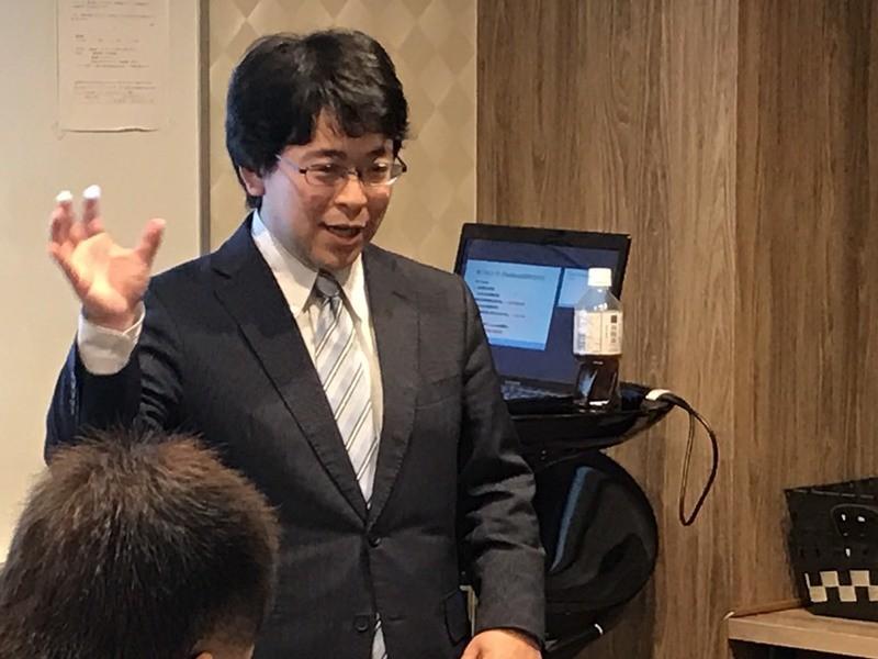 """「AI時代に備える""""副業・サイドビジネス""""」の画像"""