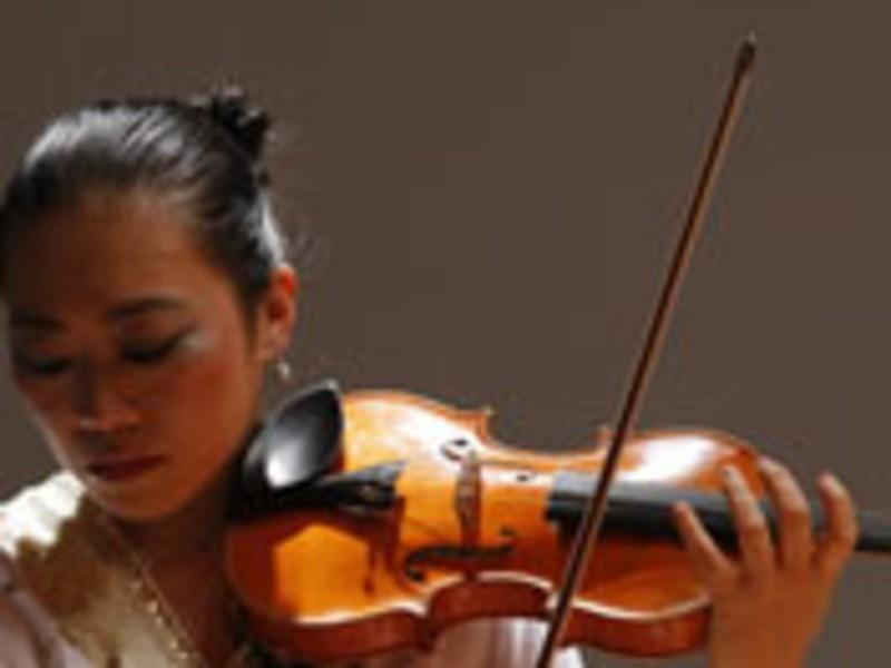 及川景子アラブ音楽講座 !の画像