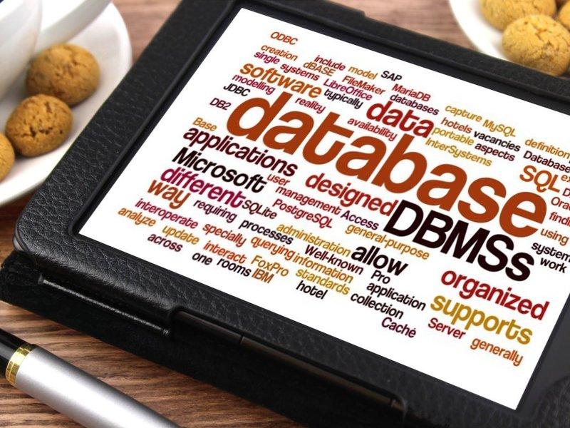 【未経験・初心者限定】SQLでデータ分析・データベース入門の画像
