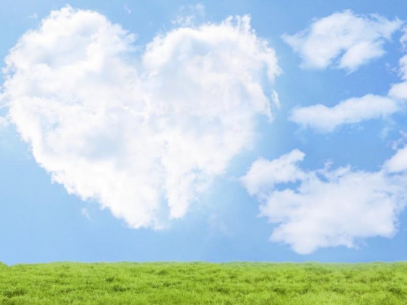 オンラインで呼吸脳心身を整え幸福感UPマインドフルネス・心理学入門の画像