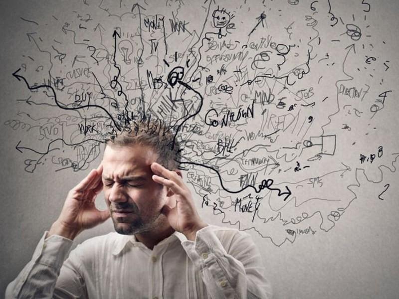 思い込みを変えて人生を一変させる!「ビリーフチェンジ実践講座」の画像