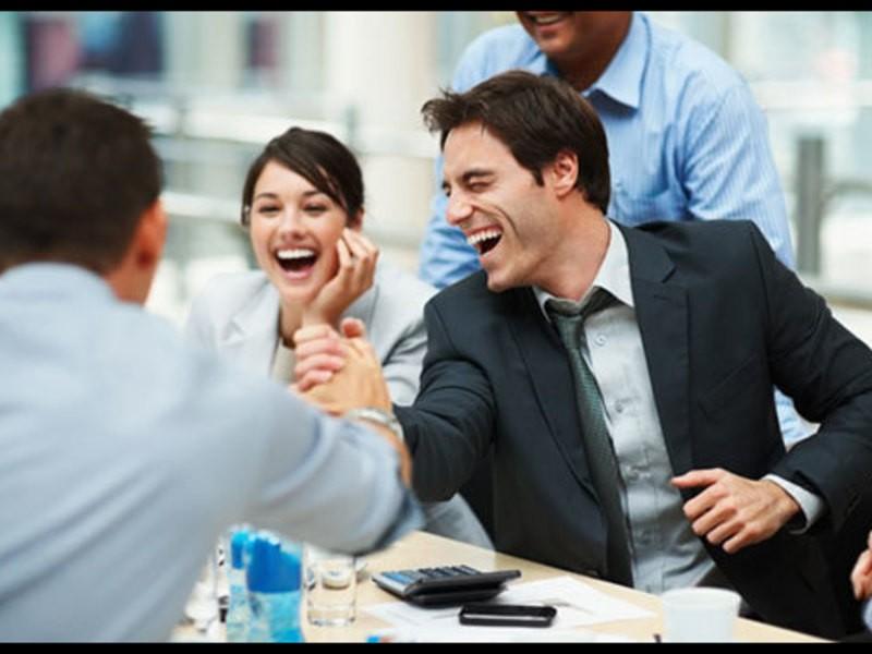 「プロフェッショナルリーダーシップコーチング実践一日講座」の画像