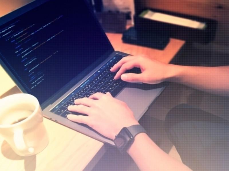 【初心者】プログラミングやってみたいけど何から始めればいいの?の画像