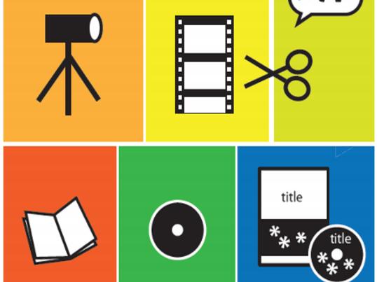 ロジカルシンキングで「動画」の企画を立てるセミナーの画像