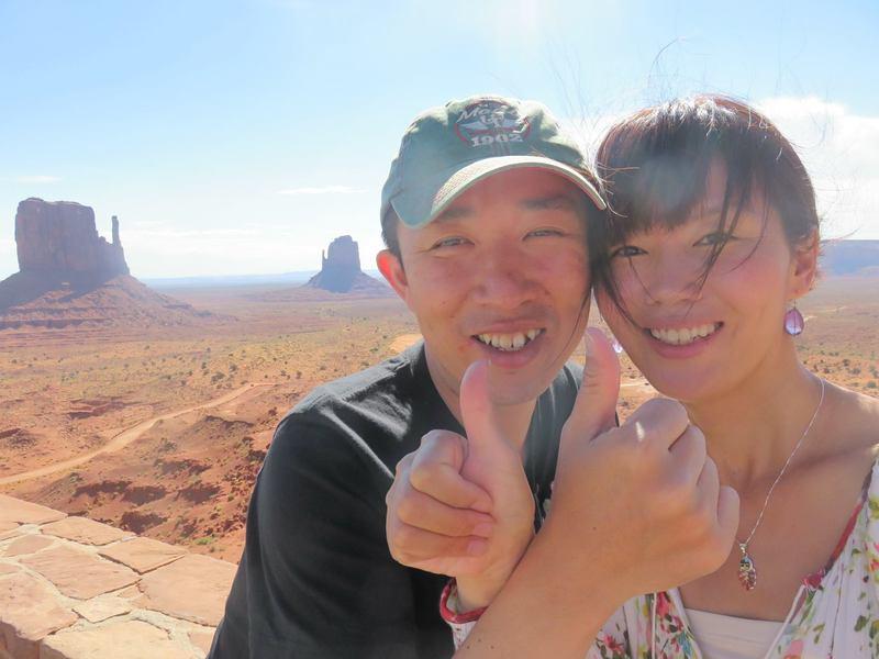 パートナーシップジャーニーイントロ講座 ~本気の関係性を築く旅路~の画像