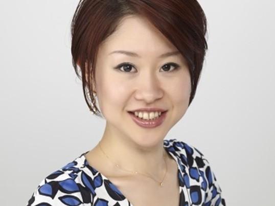 健康指導師会監修 温泉ファスティング(断食)セミナー2泊3日 の画像