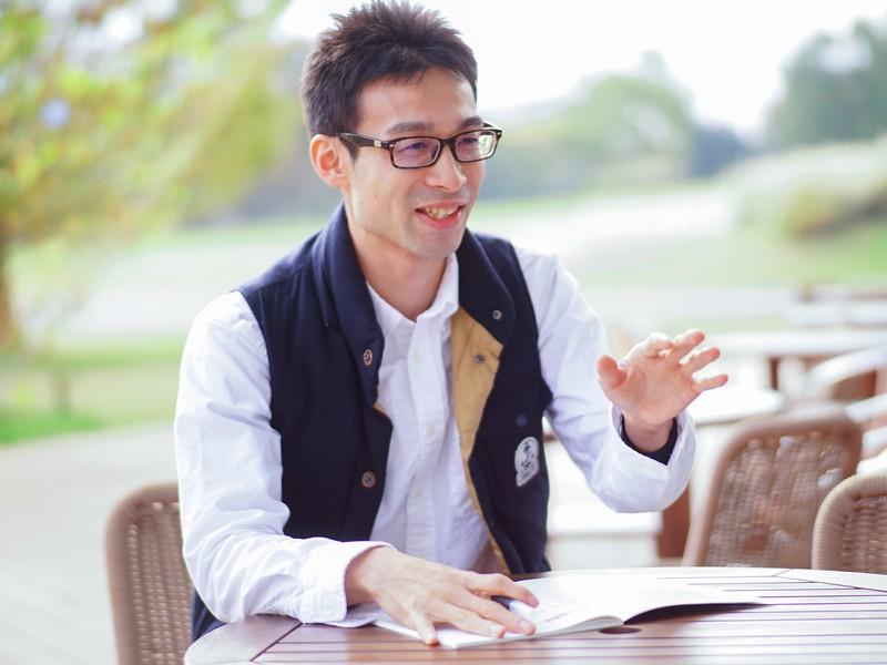 【副業】0からできる週末起業スタートアップ講座の画像
