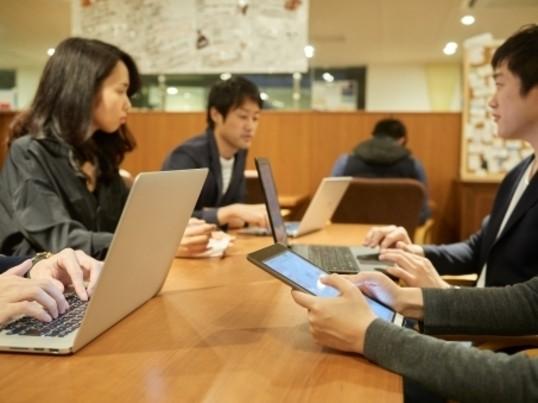 【ワンコインで学べる】◆ストック型ビジネス◆の作り方!!の画像