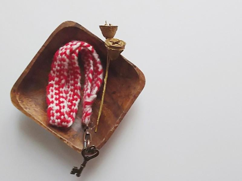 手織り体験レッスン*初心者歓迎 浦和の画像