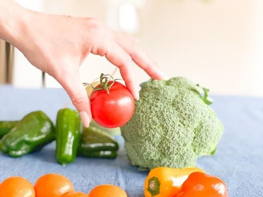 【管理栄養士×ストレッチ】しなやかに痩せる♪ストレッチ付き栄養講座の画像