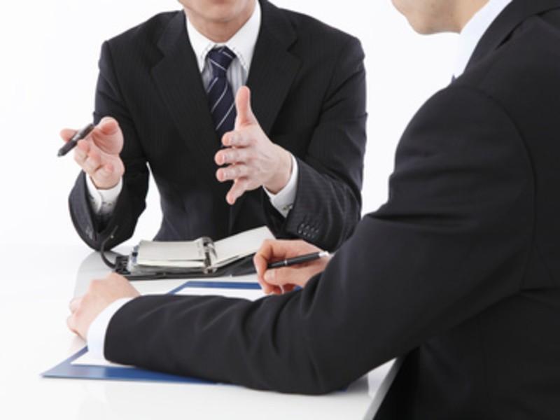 【起業家&事業主必見!】集客できるホームぺージのコツと業者の選び方の画像