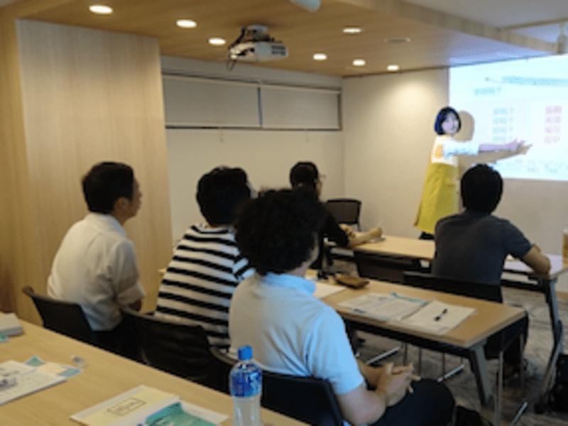 【中国語インプット】リーディングクラスの画像