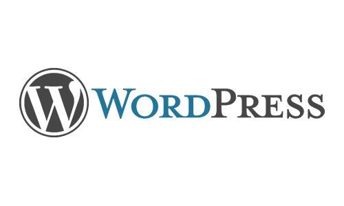 その場でつくる簡単入門 WordPress実習