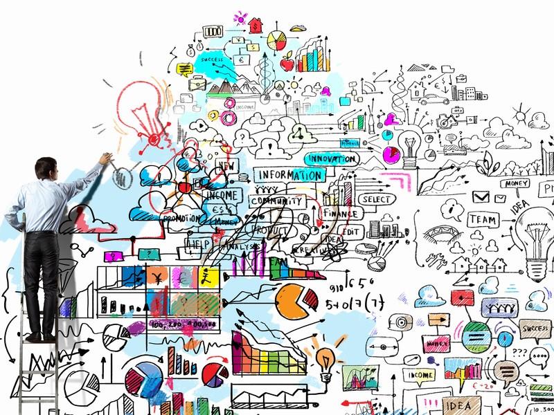 新規事業の事始め 顧客課題をどのようにみつけるかの画像