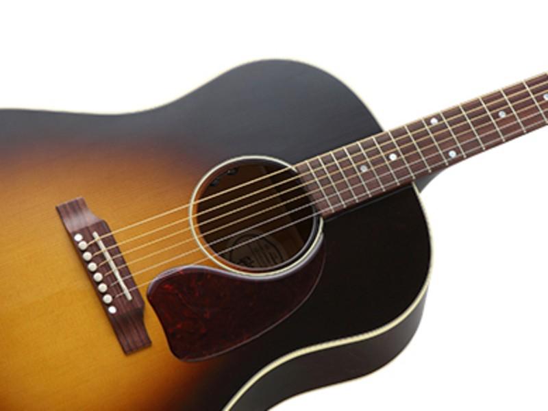 青空ギター教室 ★初心者向け ★趣味でつながりましょう!の画像