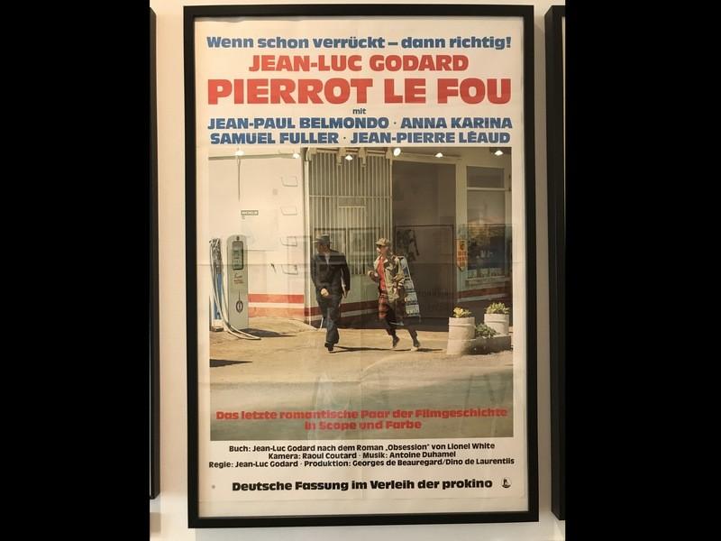 世界を変えるフランス語【DELF B1】集中対策 2時間 の画像