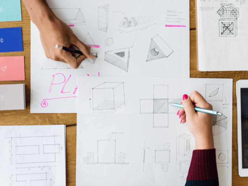 【宅建図鑑】一級建築士が図解でわかりやすく教える一問一図:宅建講座の画像