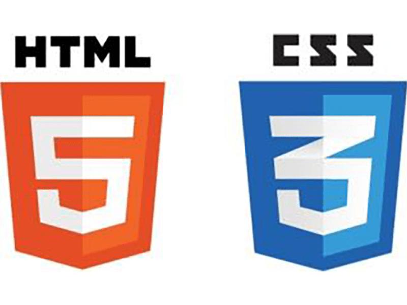 <初心者歓迎>HTML&CSSを使ってWEBサイトを作ろう!の画像
