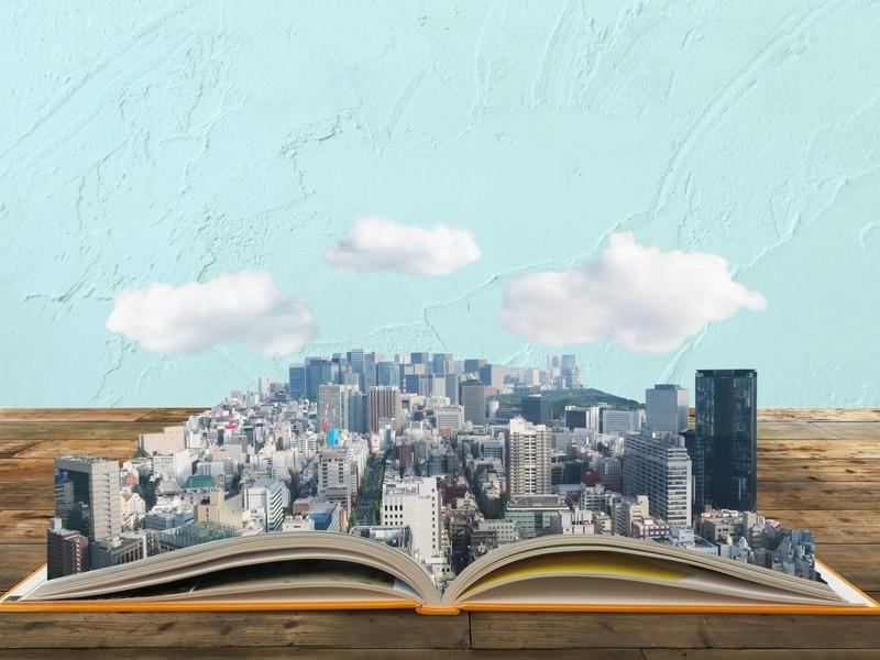 【入門】素人でも紙の本が出版できるAmazon PODの作り方の画像