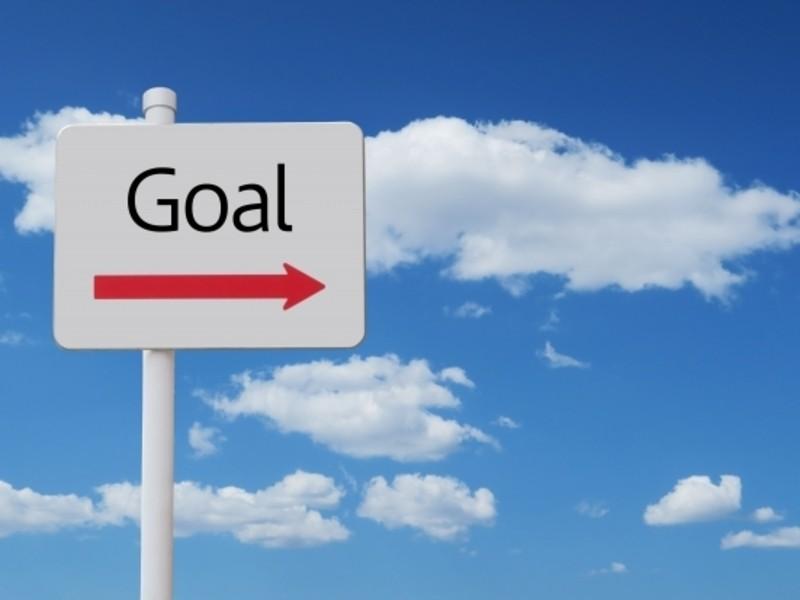今年こそは願いを叶える!幸せを引き寄せる目標設定セミナー2019の画像