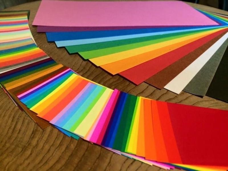 アート思考を高めて折れない心を育てる!色彩脳トレ®体験講座の画像