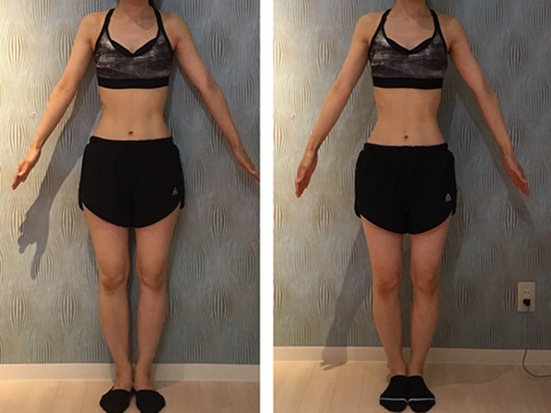 万年ダイエッター卒業、3食キッチリ食べて痩せる−10キロ痩せる講座の画像