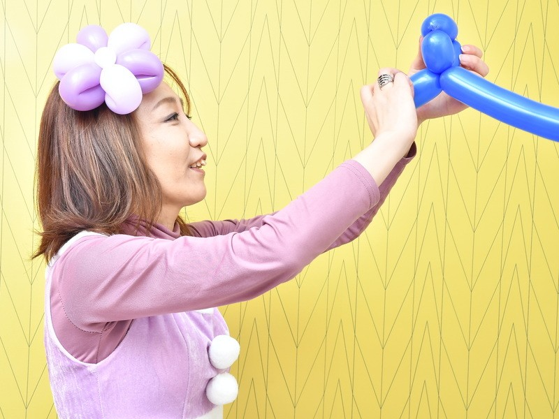 【入門編】ひねらー夢良咲のNeji〆Neji Party の画像