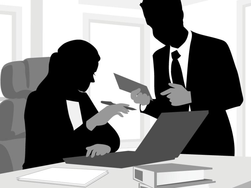 【働く女性向け】九星気学を活かして人間関係の悩みを改善!の画像