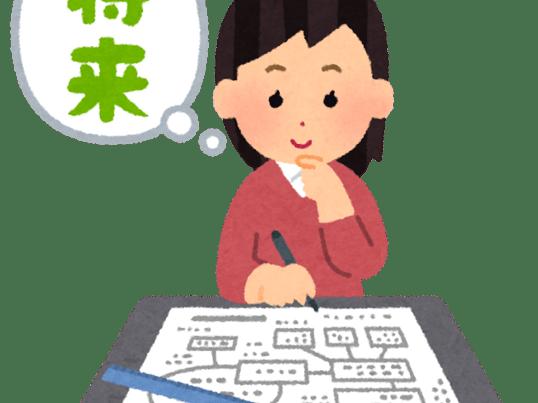 【初心者向け】運用の基本を学ぼう!!の画像