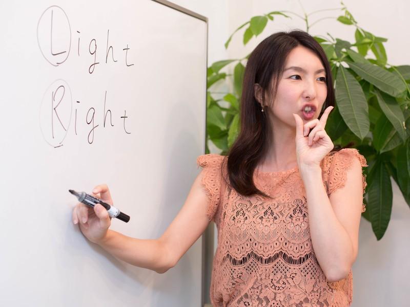 【発音実践!定着】リスニングと発音を同時に鍛える!トレーニング講座の画像