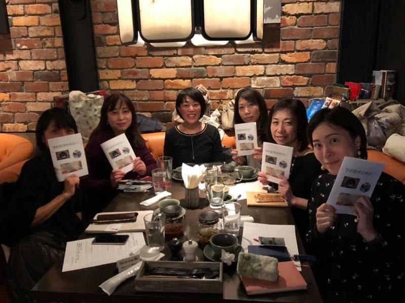 現役看護師が教える栄養学に基づいた食事方法が学べる2時間講座@所沢の画像