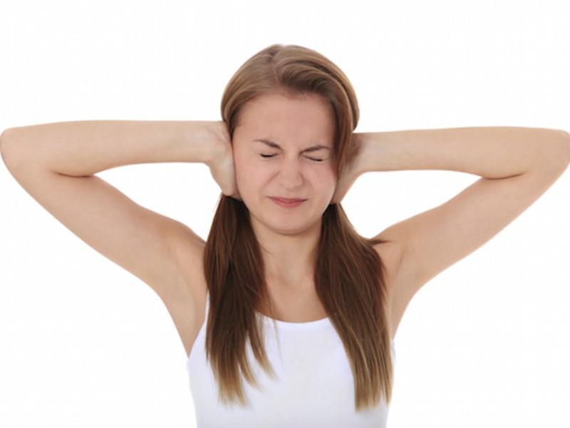 自分の声が嫌いな人限定、声は脳トレ!人生が変わるモテ声トレーニングの画像