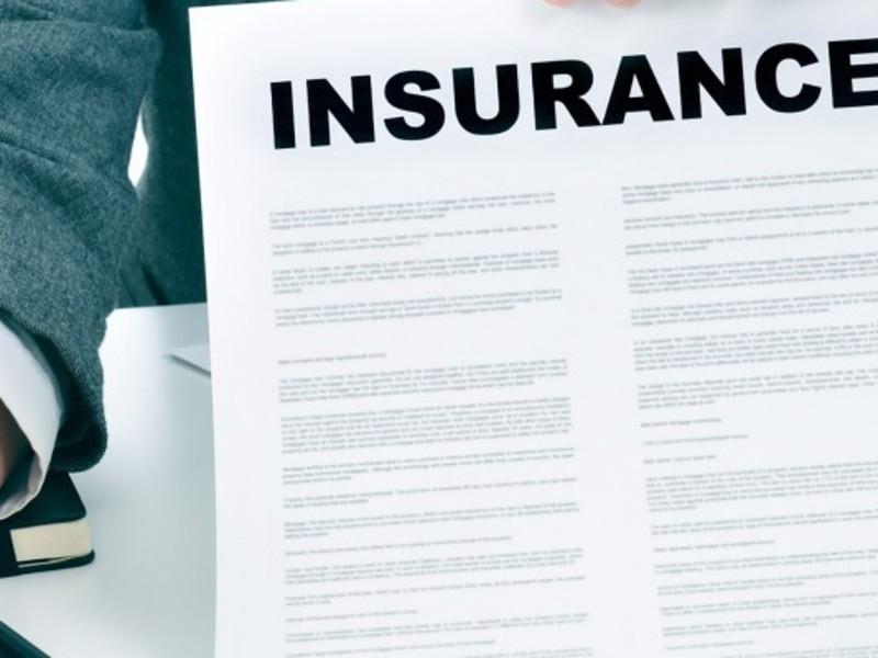 中小企業経営者や個人事業主のための生命保険活用法!の画像