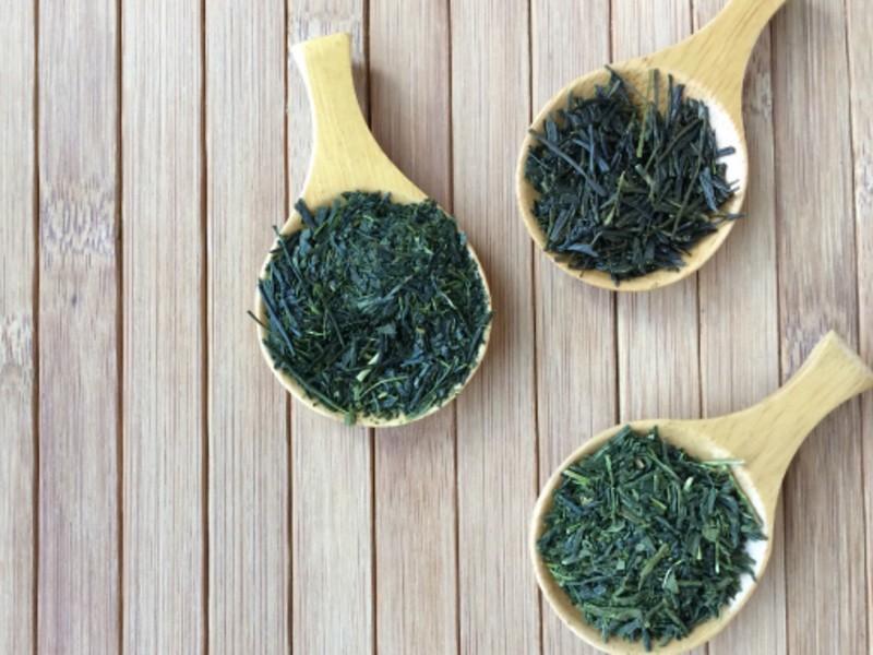【休日開催】日本茶講座 自分好みの味をみつけよう!@自由が丘の画像