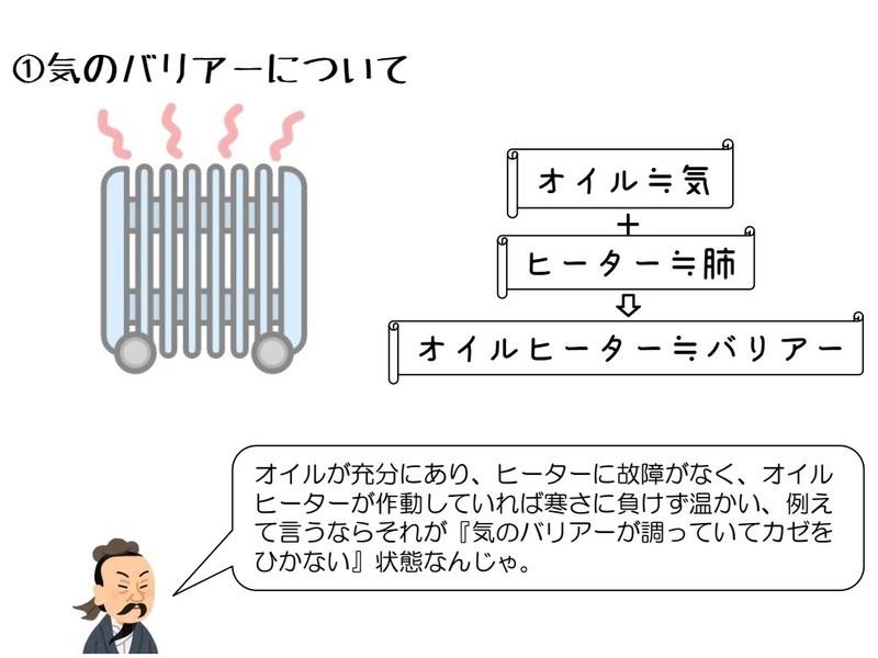 【お風呂・ハミガキ・セルフつぼケア】の画像
