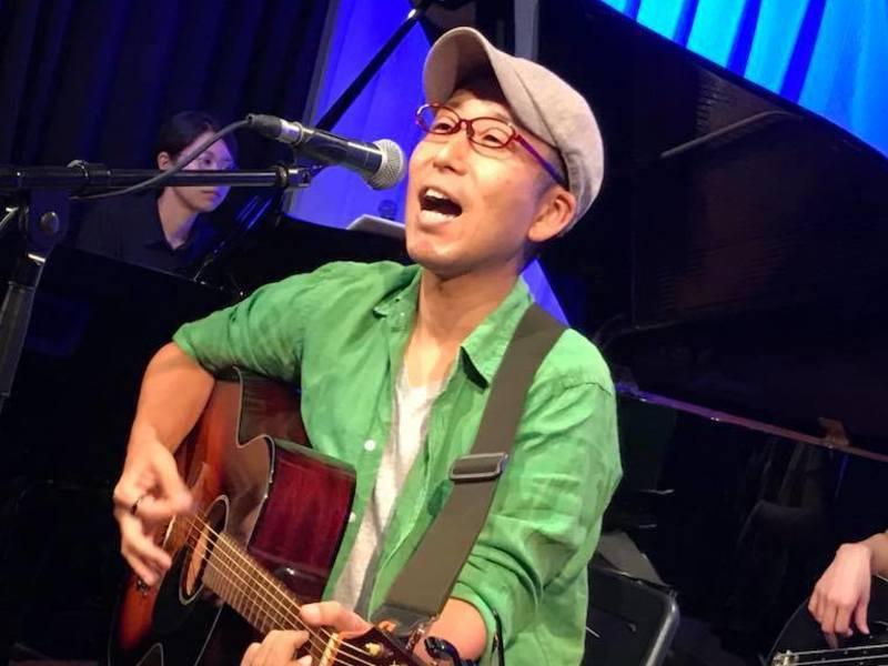 【名古屋出張】ボイトレレッスン付きカラオケで歌ウマになっちゃおう!の画像