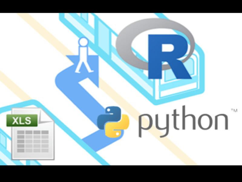 【つくば開催】仕事に即活きる!Pythonでビジネスデータ分析入門の画像