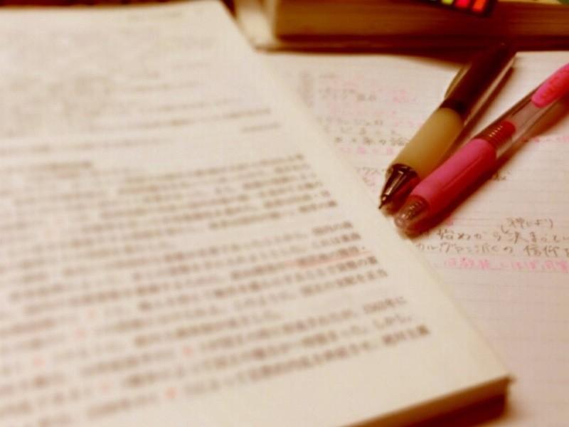 【初心者向け】あなたの書いた文章を正しい日本語の文章に格上げの画像
