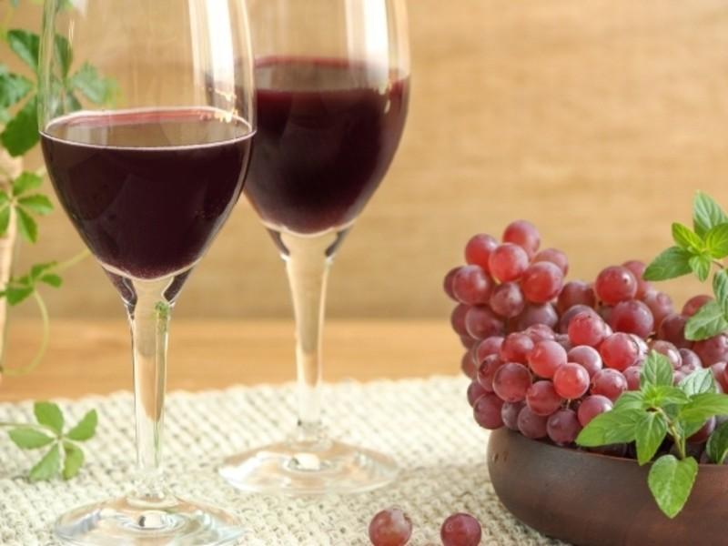 【初心者向け】元CAソムリエが伝授!気軽に楽しむワインの基礎知識の画像