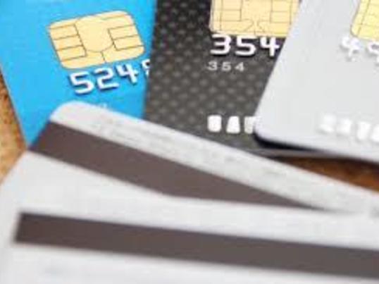 あなたにおすすめのクレジットカードを選定します!の画像