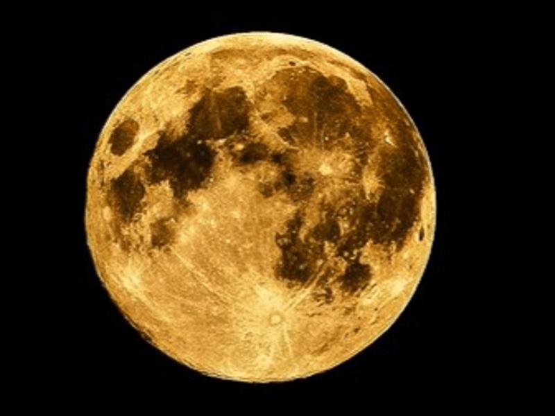 西洋占星術 基礎マンツーマン講座の画像