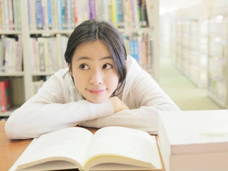 【高崎駅徒歩10分】楽しむだけで読書速度が上がる!? 楽読体験会♪の画像