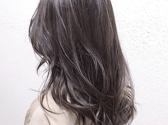 不器用な方でも即習得!最旬ヘアアレンジ3パターン!!の画像