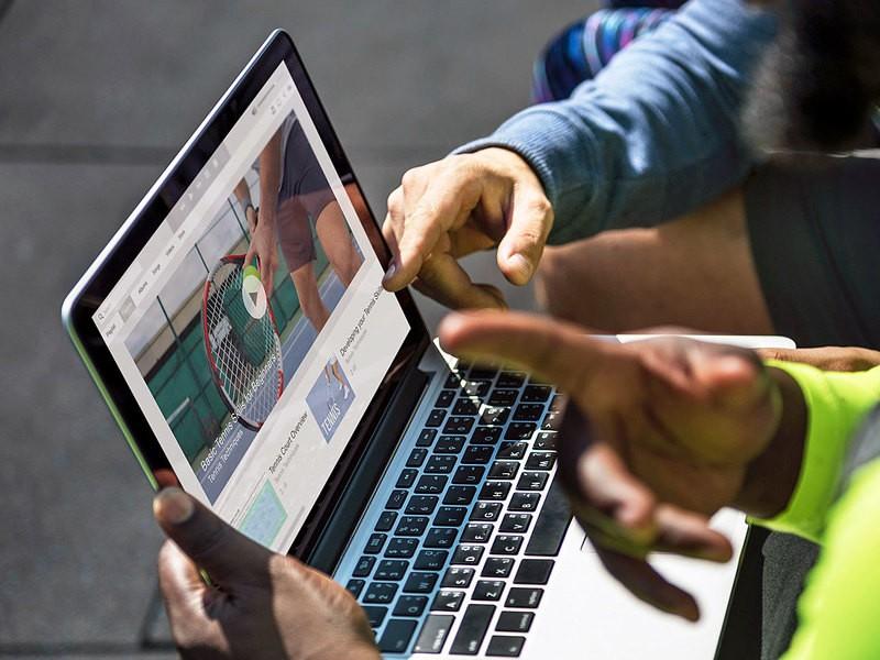 Web開発者のためのユーザビリティ基礎講座の画像