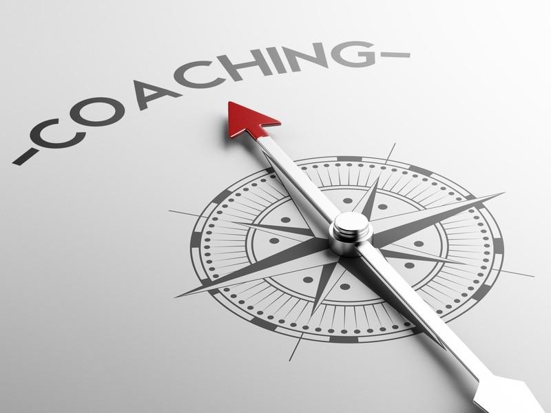 「コーチング実践ワークショップ」(2時間)の画像