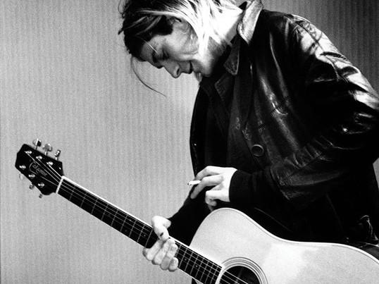 ★ギタリストになる!!★初心者ギターレッスン★ギターレンタルOK★の画像