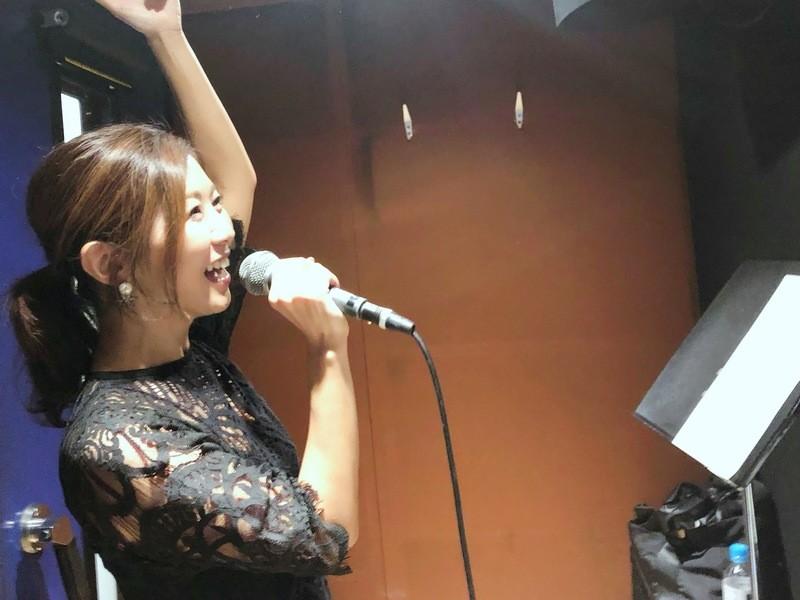 【個人】歌のお悩み解決ボイトレ体験版@恵比寿の画像