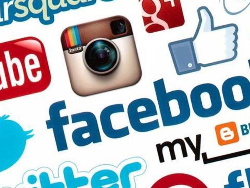 SNS、スマホアプリの活用講座&初心者Instagram セミナーの画像